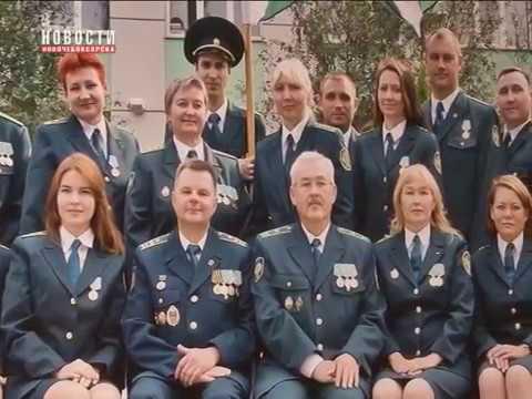 знакомства чувашской республике