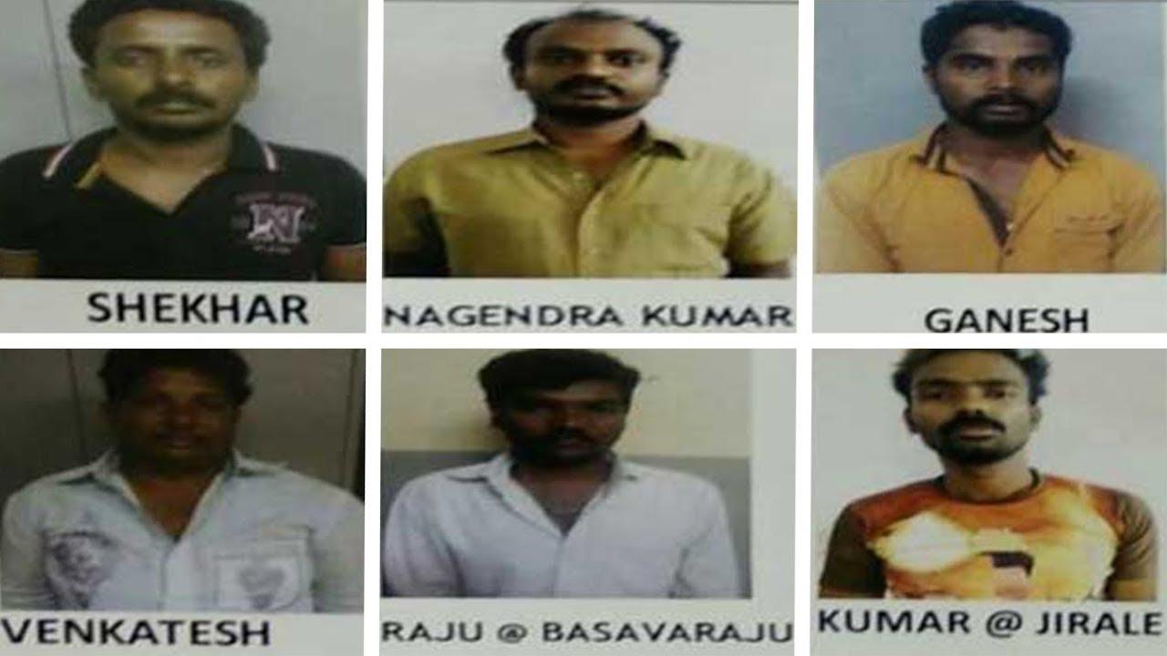 Crime Patrol Satark Eps 842-43 Case-56 12-13-Aug-2017 Real Case