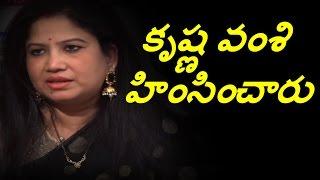 krishna vamshihimsincharu madhu mani exclusive interview ii 2day 2morrow sweet memories