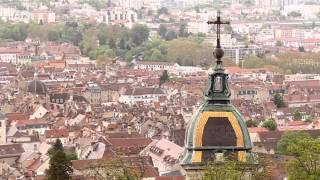 باريس بعيون مصور مميز | يوروماكس