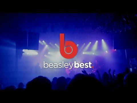 Beasley Media Group: Beasley Best