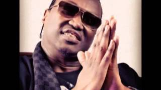Project Pat North Memphis Instrumental