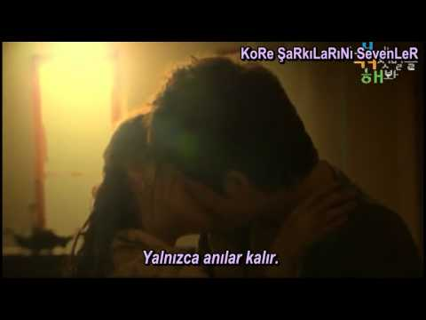 [HD] Kim Yeon Woo - You Are My Love (Lie To Me OST) (Turkish Sub)