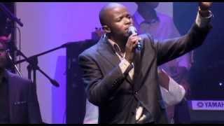 Spirit Of Praise 4   Udumo feat. Omega