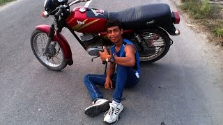 Repeat youtube video Amit Pahwa   Dj Punjab.com