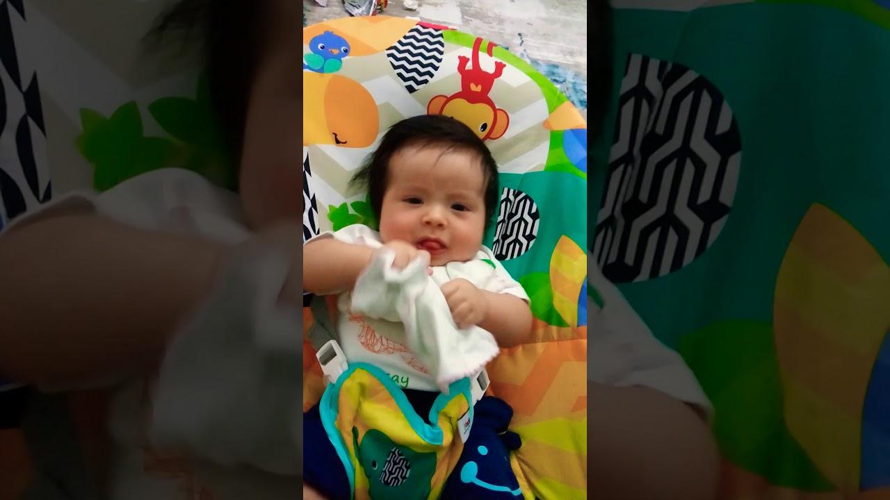Bebekler Dondurma Yiyebilir mi 11