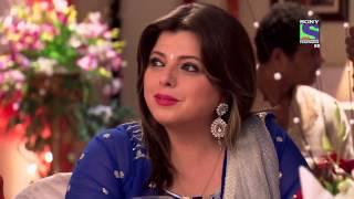 Kehta Hai Dil Jee Le Zara - Episode 28 - 2nd October 2013