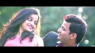 Ravi kumar With Sravani   Awesome Pre Wedding Teaser 2   Shubham.tv