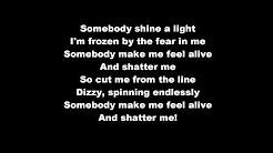 Laula mukana❤️🎶🎵🎤🎧🎼