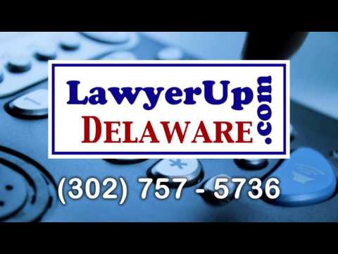 Lawyer Up Delaware PERSONAL INJURY, Auto, Slip and Fall, Workers Comp