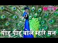 Download New Rajasthani Hot Songs 2017 | Piya Pihu Pihu Bole | Rajasthani Sawan Songs MP3 song and Music Video
