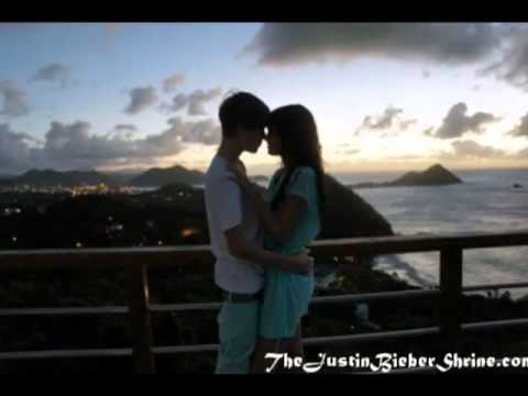 Justin Bieber   Uh oh  BELIEVE 2012 NEW song   YouTube