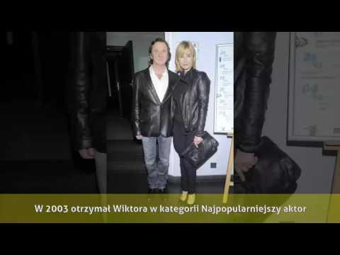 Paweł Wilczak - Życiorys