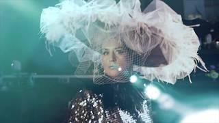 "Elza Seyidcahan - ""Sene Benzer Kimse Varmi"" (Official Video)"