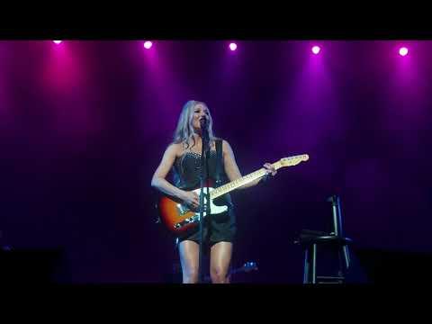 Jewel - Satellite - Las Vegas, NV 3/31/18