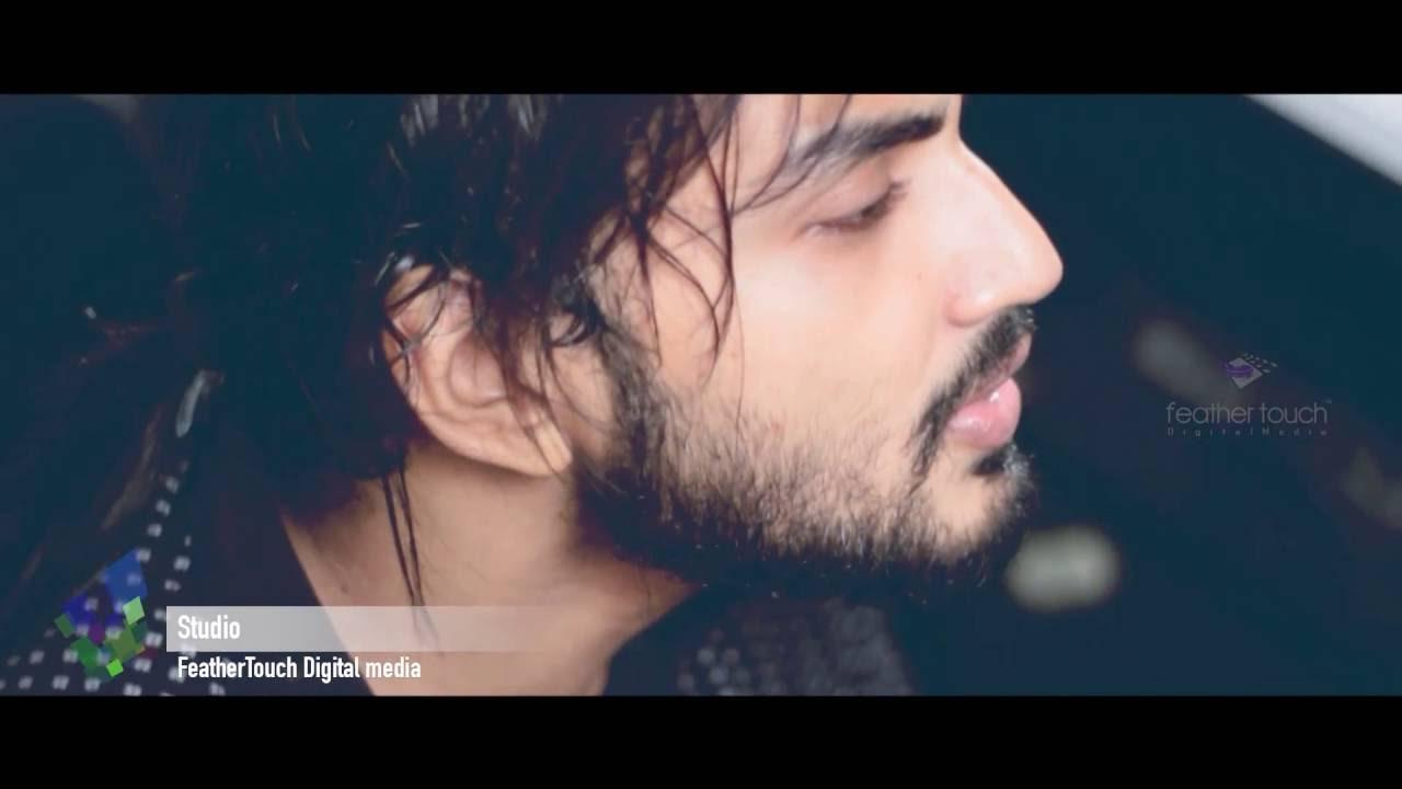 Raaz (2) 2009(part-2/2)-hindi hd movies-by bollywood classic.