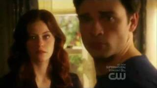 Smallville 10 temporada audio latino capitulo 16 audio latino
