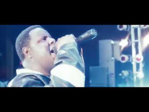 Notorious | Biggie Canta Who Shot Ya?  Latino