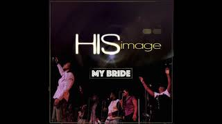 HISimage - My Bride