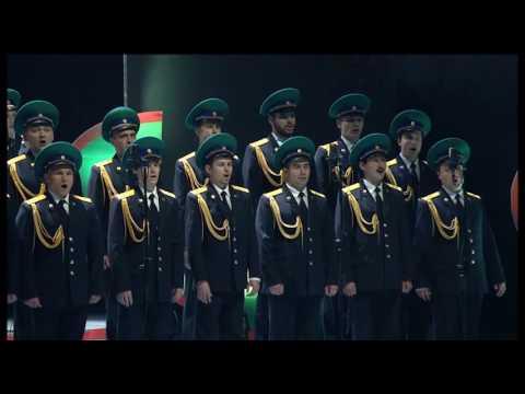 ЦПАН ФСБ России и Евгений Дятлов -