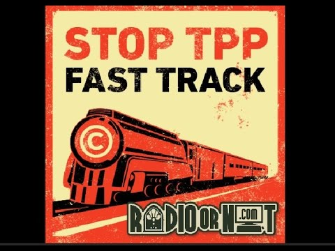 6-12-15 Nicole Sandler Show - Stop Fast Track Friday