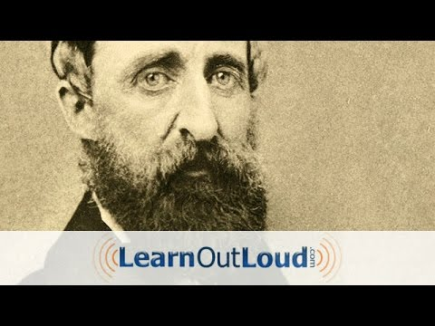 Life Without Principle Audiobook by Henry David Thoreau