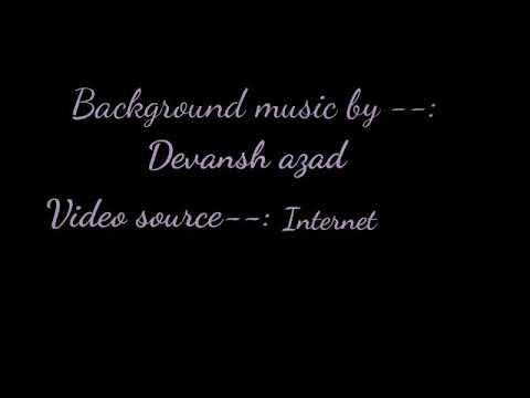 Tum hi ho (background music) sound track