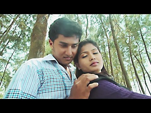 Full Download] Tamil Action Movies 2018 Full Movie Tamil
