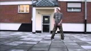танцует прикол джастин Джастин Бибер flv(, 2014-03-02T15:23:06.000Z)