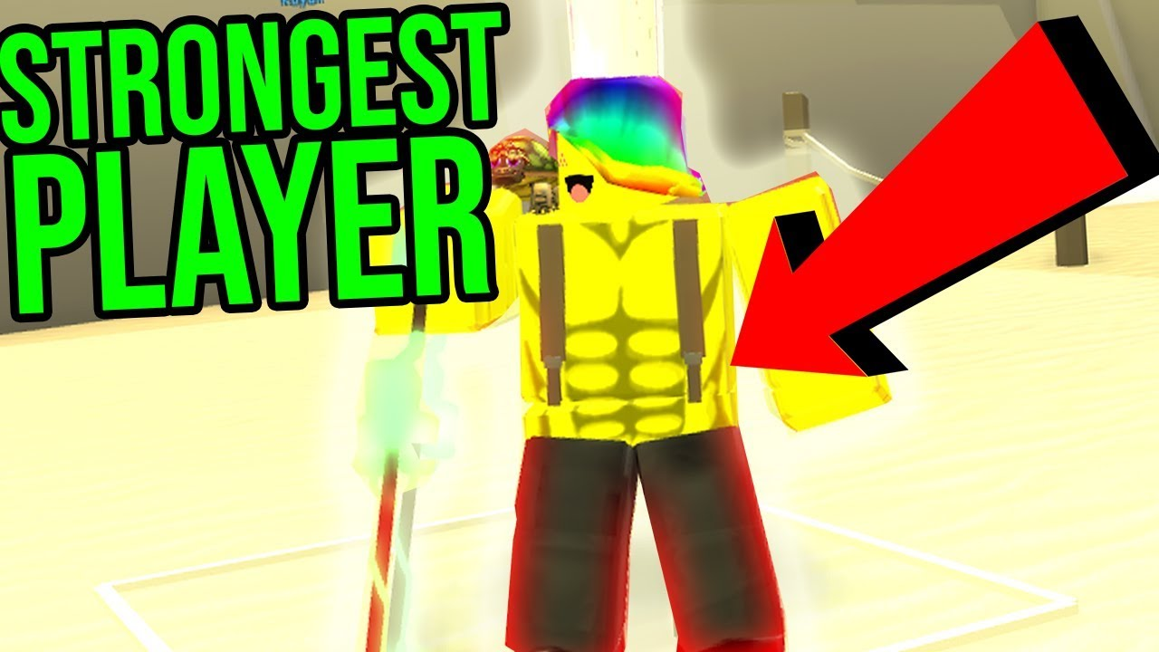 roblox player report viewer download