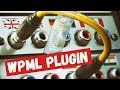 ⭐ Things you must know about WPML
