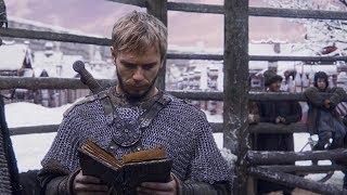 На Колыме продолжается прокат исторического фэнтези о нашествии Батыя «Легенда о Коловрате»