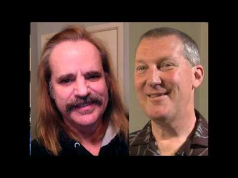 Meet Mat Pesch Scientology Sea Org Veteran ~ Part One