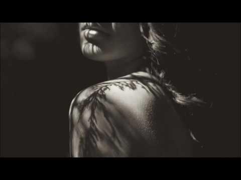 Leonard Cohen - You Want It Darker (Marek Tripkowsky Simple Edit)