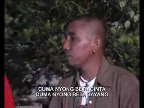 Download Mp3 Hesty Clue Sama sama cinta (Manggarai Song) terbaik