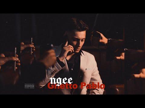 NGEE - GHETTO PABLO (prod. HEKU)