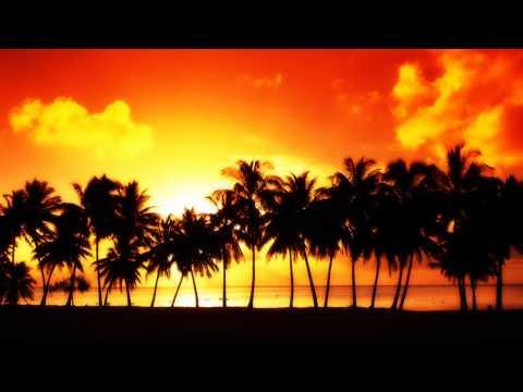 Josh Gabriel pres. Winter Kills - Deep Down (Alex M.O.R.P.H. Remix)