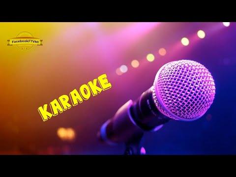Pooh - PIERRE Karaoke testo