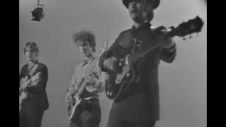The Byrds - Mr. Tambourine Man (vocals only) VIDEO
