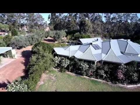 Jobry Bridgetown Western Australia