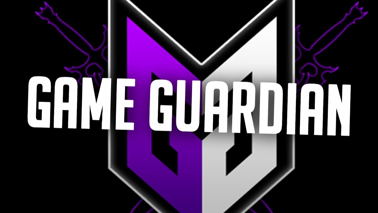 Game Guardian Tutorial Apk Youtube