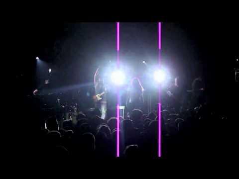 Underoath-Illuminator(Auto-tuned)