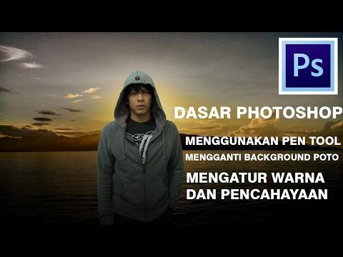 tutorial-dasar-photoshop-cs6-:-cara-menggunakan-pen-tool-dan-mengganti-background-photo