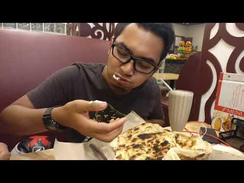Traveldishes : Best Yemen Cuisine in Kuala Lumpur