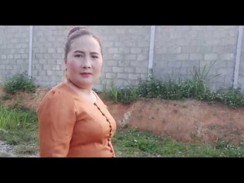 Hmoob Me Ka Dag Kuv Nrauj Kuv Pab Txiv Tub /2/28/2020