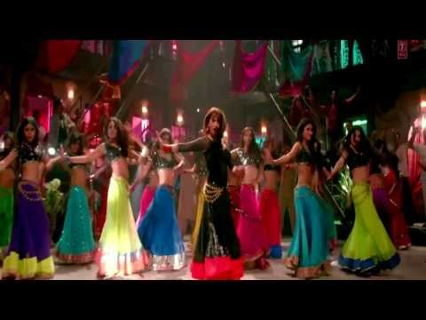 Ghagra (Full Song) - Yeh Jawaani Hai Deewani (2013) *HD* 1080p *BluRay* Music Videos