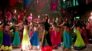 Singers: rekha bhardwaj, vishal dadlani music: pritam lyricist: amitabh bhattacharya cast: ranbir kapoor, deepika padukone music on: t-series ghagra lyrics s...