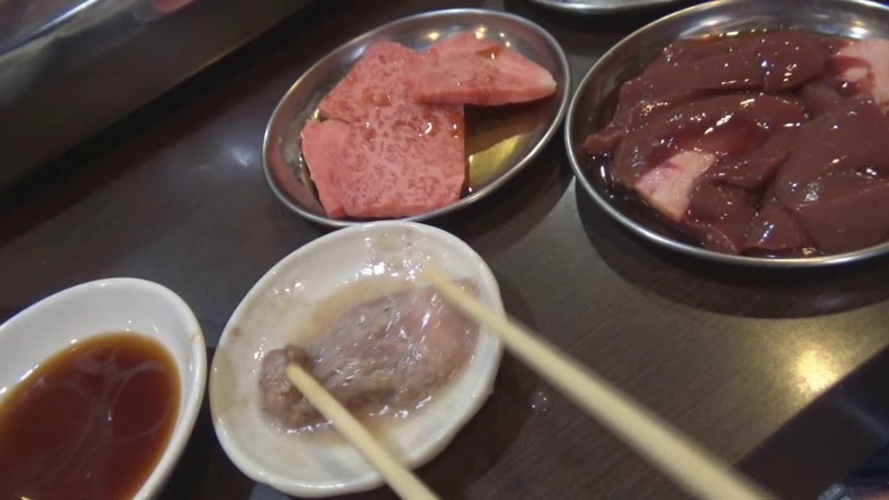 チャンネル 寺門 ジモン 肉 専門