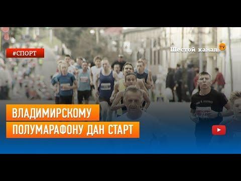 Новости - наше призвание. РЕН ТВ
