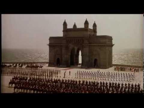 Império Britânico - British Empire - British Raj